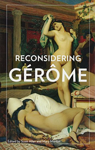 Reconsidering Gerome