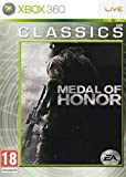 Medal of Honor - classics