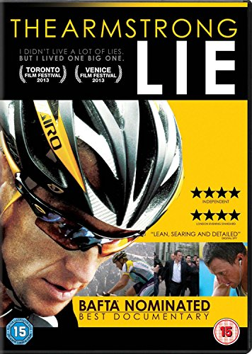 the-armstrong-lie-italia-dvd