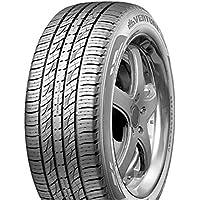Kumho Crugen Premium KL33 235/70 R16 XL 70 16