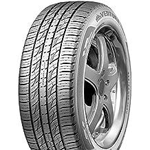Kumho 225/55 HR18 98H KL33 CRUGEN PREMIUM, Neumático 4x4