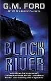 Black River (Frank Corso)