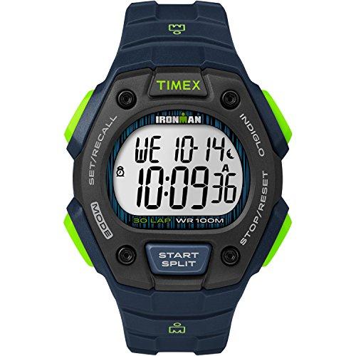 Reloj - Timex - Para  - TW5M116009J