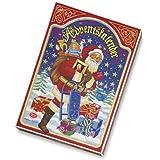 Reber Adventskalender, 1er Pack (1 x 650 g)