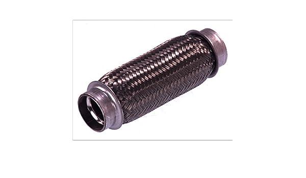 Flexrohr Abgasanlage 4MAX 0219-04-0010