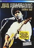 Joan Armatrading - Steppin Out - Cologne 1979 / Essen 1980 [Italia] [DVD]