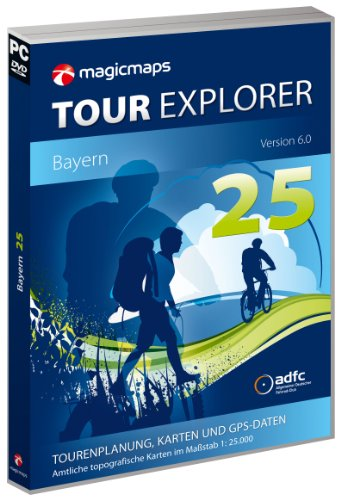 magicmaps-dvd-travel-explorer-25-bavaria-by-v60-fa003560022