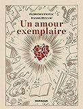 Un amour exemplaire - Tome 0 - Amour exemplaire (Un)