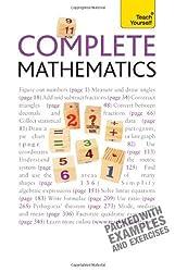 Complete Mathematics: Teach Yourself by Trevor Johnson And Hugh Neill (2010-06-25)