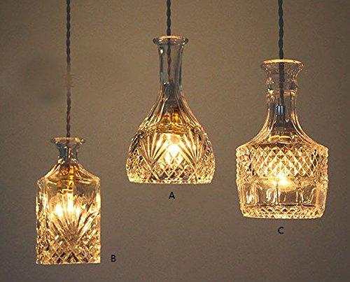 wymbs-chic-minimaliste-moderne-en-verre-grav-dco-bouteille-vin-lustres-lampes-caf-bar-abc