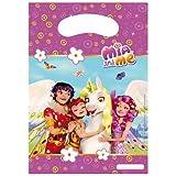 MIA and ME 419579–geschenktüten Multicolore