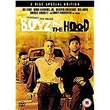 Boyz 'N The Hood - 2 Disc Special Edition