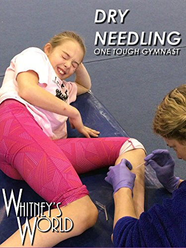 dry-needling-one-tough-gymnast