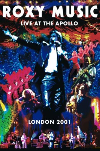 roxy-music-live-at-the-apollo-londres-2001