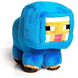 Minecraft-7184,, 7 Pulgadas (Jinx 7184)