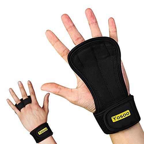 crossfit-guanti-1paio-unisex-regolabile-guanti-da-sollevamento-pesi-con-imbottitura-antisudore-per-e