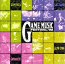 Game Music Festival ~Super Live '92~