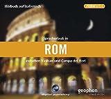 Sprachurlaub in Rom: zwischen Vatikan und Campo dei Fiori / Paket