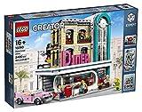 LEGO Creator 10260 Amerikanisches Diner - LEGO