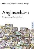 Anglosachsen: Leipzig und die englischsprachige Kultur