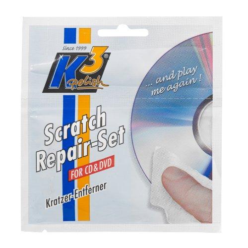 reparatur-set-cd-dvd-kratzer-ps4xbox-one-auto-scheinwerfer-kunststoff-kratzer-entferner-cd-vor-kratz