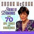 String of Diamonds: Over 70 Love Songs & Singalongs