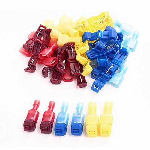 yakamoz-60piezas-30pares-conectores-aislados-elctricos-insulated-elctrico-connecteur-quick-splice-bo