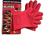 Bbq Gloves Review and Comparison