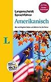 ISBN 346822043X