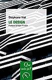 Le design - « Que sais-je ? » n° 3991 - Format Kindle - 9782130804697 - 6,49 €