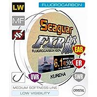 Seaguar FXR 0.185mm 4.00Kg