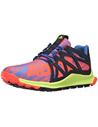 adidas Performance Hombre vigor Bounce M Trail Runner