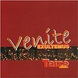 Taize: Venite exultemus