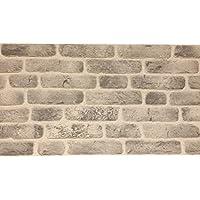 Amazon.it: pannelli di polistirolo - Adesivi e murali da parete ...