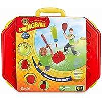 Swingball - Campeonato (Famosa 700012174)