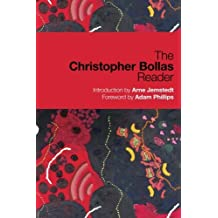 The Christopher Bollas Reader by Christopher Bollas (2011-07-15)