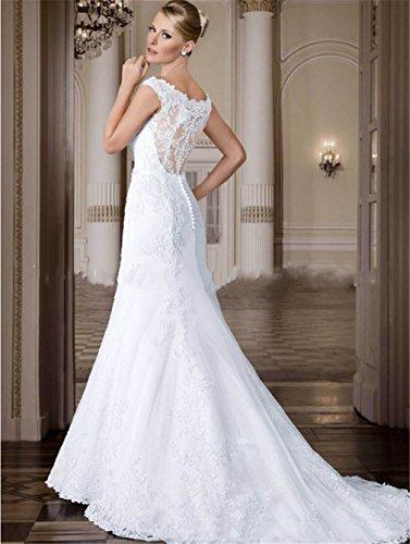 Brautmode Wiese Preise Stilvoller Hochzeitsfoto Blog