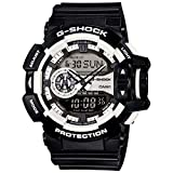 Casio G-Shock G548 Analog-Digital Watch (G548)