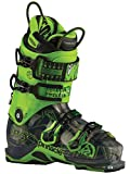 Herren Skischuh K2 Pinnacle 110 Hv (102 mm) 2016