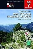 Gr7 Catalunya. Dels Pirineus Al Massís Del Port (Senders de Catalunya)