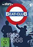 The Story Beat-Club: 1965 kostenlos online stream