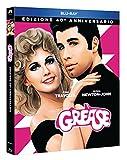 Grease: Edizione 40° Anniversario