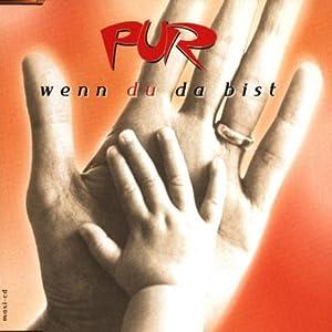 Pur - Hits Pur: 20 Jahre eine Band (Fan Edition) (CD 1)