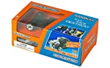 Scalextric C3708 QUICK BUILD Hot Rod Car