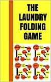 The Laundry Folding Game