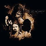Pain Of Salvation: Road Salt Two (Audio CD)