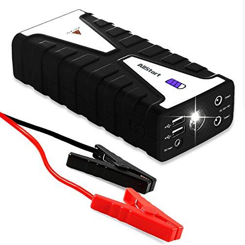 afterpartz-all-start-avviamento-per-auto-dispositivo-di-avviamento-18000-mah-800-a-batteria-esterna-