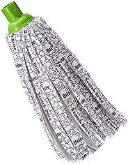 STRIP MOP ULTRA (WHITE) REFILL PK 58X8cm