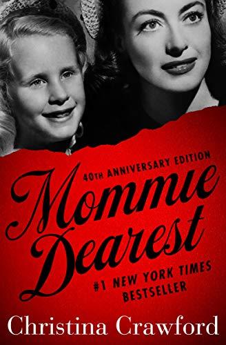 Mommie Dearest (English Edition)