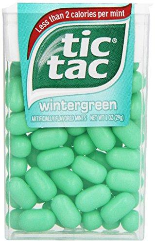 tic-tac-big-pack-wintergreen-confezione-da-12